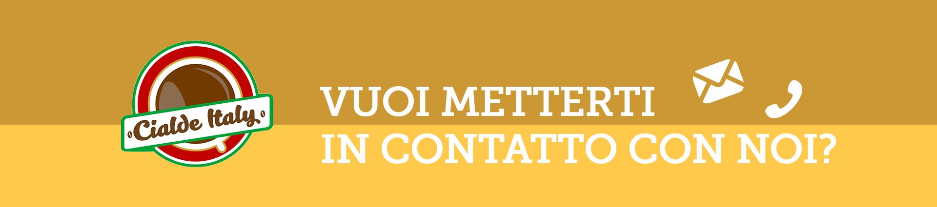 Cialde Italy Contatti_Header