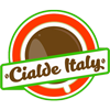 Cialdeitaly Caffè