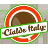 Cialdeitaly Caffè